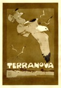 Poster for Terranova Industries
