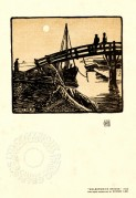 WALBERSWICK BRIDGE