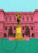 Royal Academy Summer Exhibition Poster