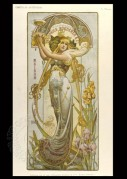 Theophile Roederer & Co Champagne Card