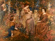 The Child by Tom Mostyn
