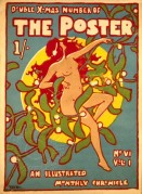 Cover of The Poster
