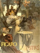 Figaro Illustre