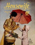 Housewife Magazine