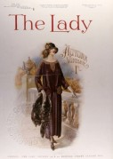 The Lady Magazine, October 1923