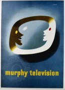 Poster for Murphy Television