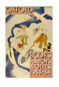 Oxford Books for Boys & Girls