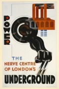 The Nerve Centre of London's Underground