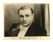 Gigli, 'The World's Greatest Tenor'