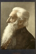 General William Booth