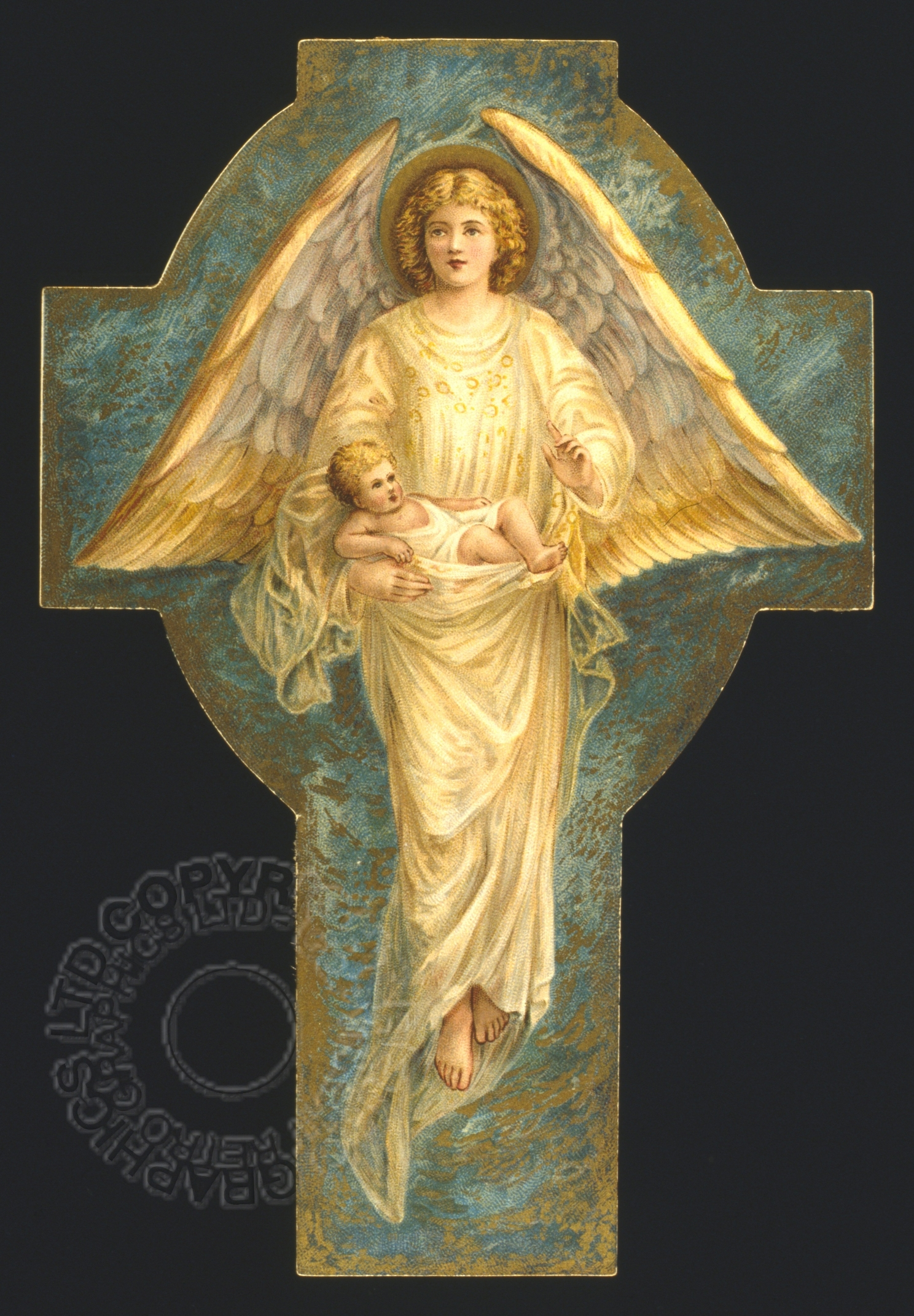 semantics and guardian angel essay example The guardian angels is a non-profit international volunteer organization of  unarmed crime-prevention vigilantes the guardian angels organization was.