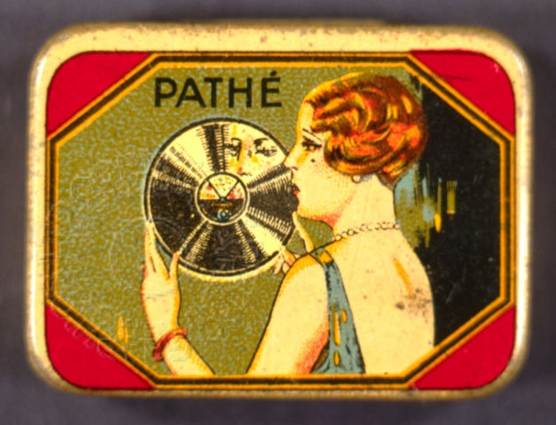 dating pathe records for sale